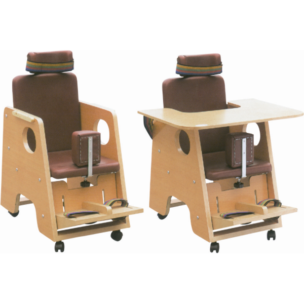 children sitting posture correction chair al anwar medical